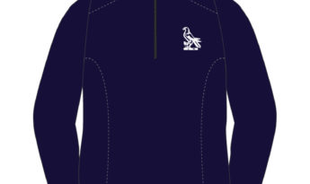 New Falkner House Technical Sports Top